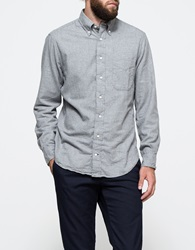 Portuguese Flannel Grey