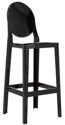 Kartell One More One More Please Stool Set Of 2
