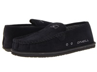 O'neill Surf Turkey Low Black Men's Slippers