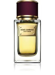 Dolce And Gabbana Women's Velvet Sublime Edp 50Ml Colorless No Color