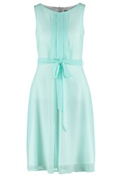 Dorothy Perkins Cocktail Dress Party Dress Blue Light Blue