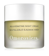 Omorovicza Rejuvenating Night Cream Female
