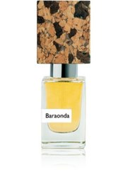 Nasomatto Women's Baraonda 30Ml Extrait De Parfum No Color