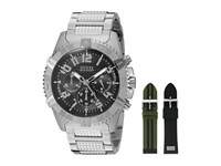 Guess U0727g1 Frontier Multi Watches