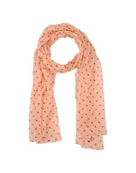 Timberland Accessories Stoles Women