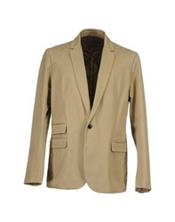 Steven Alan Suits And Jackets Blazers Men