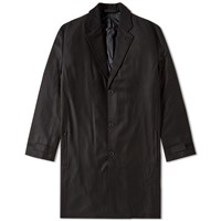 Acne Studios Myril Jacket Black