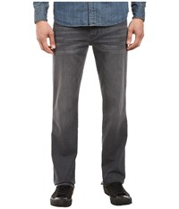 Joe's Jeans Classic Fit In Linley Linley Men's Black