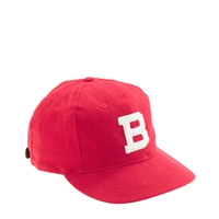 Ebbets Field Flannels For J.Crew Brooklyn Bushwicks Ball Cap