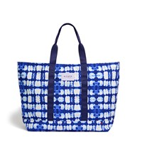 State Bags The Douglass Weekender African Indigo