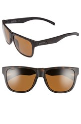 Women's Smith Optics 'Lowdown' 56Mm Polarized Sunglasses