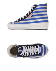 Aniye By Footwear High Tops And Trainers Women