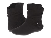 Report Eunice Black Women's Boots