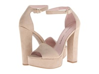 Chinese Laundry Avenue Beige Women's Sandals