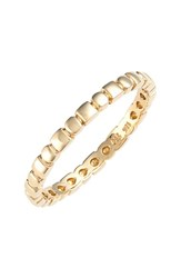 Women's Bony Levy Beaded Ring Nordstrom Exclusive