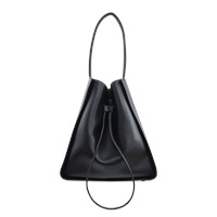 3.1 Phillip Lim Small Bucket Drawstring Soleil Bag