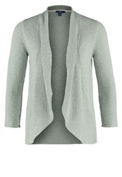 Tom Tailor Cardigan Fresh Mint Green