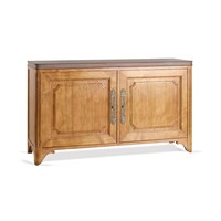 Am Classic Broadway Sideboard