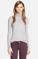 Chelsea 28 Women's Chelsea28 Layering Turtleneck