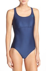 Women's Nike 'Epic Trainer' One Piece Swimsuit