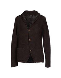 Retois Suits And Jackets Blazers Women