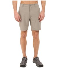 Columbia Global Adventure Iii Shorts Kettle Men's Shorts Multi