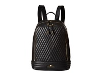 Vince Camuto Rizzo Backpack Raven Backpack Bags Black