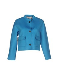 Valentino Suits And Jackets Blazers Women