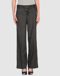 H. Eich Dress Pants Lead