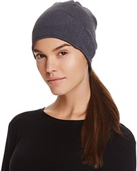 Urban Research Ur Harper Beanie Stonewall