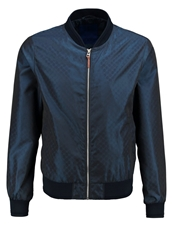 Joop Dexter Summer Jacket Royal Blue