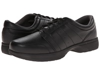 Spira Cortez Black Men's Shoes