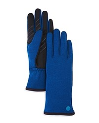 Urban Research Ur Alexis Tech Gloves Deep Oasis