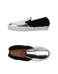 Never Ever Footwear Low Tops And Trainers Women