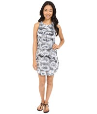 Vans Tropic Tank Dress Black Women's Dress