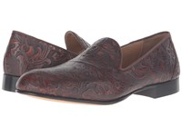 Vivienne Westwood Lounge Loafer Brown