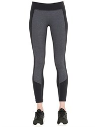 Prana Performance Microfiber Leggings
