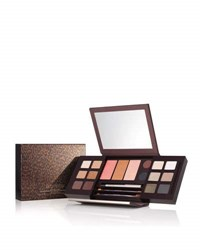 Laura Mercier Limited Edition Master Class Colour Essentials Collection 2Nd Edition 429 Value