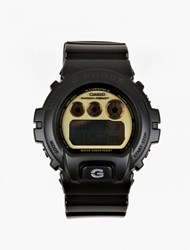 Casio Black Dw 6900Pl 1Er Watch