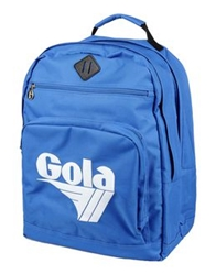 Gola Backpacks And Fanny Packs Black