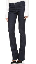 Ag Jeans Jodi High Rise Slim Flare Jeans Gallery