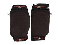 Triple Eight Exoskin Knee Pad No Color Athletic Sports Equipment Multi