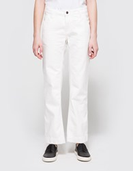 6397 Tommy Jean In White