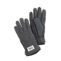 J.Crew Norse Projectstm X Hestra Svante Gloves