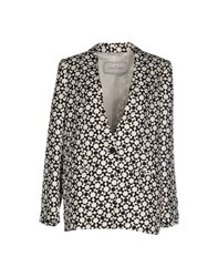 By Malene Birger Suits And Jackets Blazers Women Black