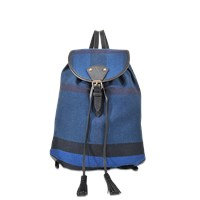 Burberry Md Chiltern Brit Backpack