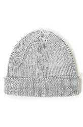 Topman Men's Walthamstow Knit Cap