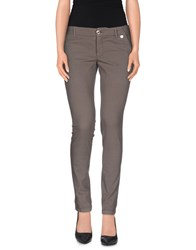 Just For You Trousers Casual Trousers Women Lead