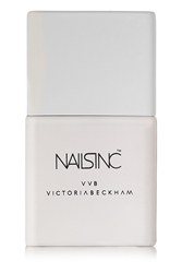 Nails Inc Victoria Victoria Beckham Nail Polish Judo Red