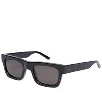 Sun Buddies Type 03 Sunglasses Black